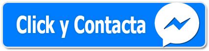 Contacto Messenger